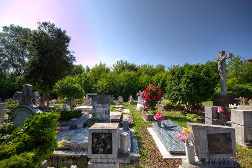Siófok-Újhely, temető, Somogyi utca - 1800x1200 pixel - 2046879 byte