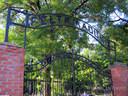 WWW_ACENTER_HU_-_Szeged_Alsovarosi_temeto_Bali_Emese_fotoIMG_3046-Szeged - Alsóvárosi temető - fotó: Bali Emese - 1024x768 pixel - 637261 byte