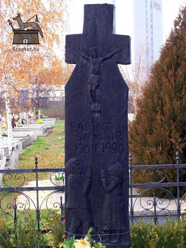 Bálint Sándor (Szeged, 1904. aug. 1. – Bp., 1980. máj. 10.): néprajztudós, művészettörténész, egyetemi tanár, a történelemtudományok (néprajz) kandidátusa (1962). Parasztcsaládból származott. - 600x800 pixel - 146613 byte