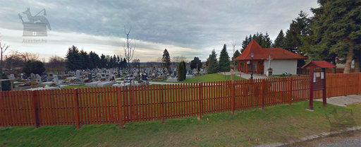 Lakhegy temetője - 1200x488 pixel - 145886 byte