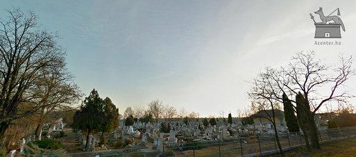 Dabasi temető, Szabadság út 3. (0185/6 hrsz.) - 1024x451 pixel - 350130 byte