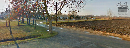 Dabas-Sári temető: Dabas-Sári, Tabáni út (0427/1 hrsz.) - 1024x381 pixel - 220324 byte