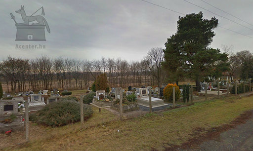 Bodroghalászi református temető - Címe: 3950 Sárospatak, Ország u. 2. - 1024x611 pixel - 468923 byte