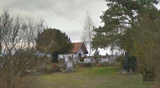 Kémesi temető - 800x441 pixel - 110407 byte