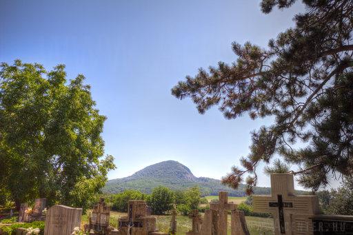 2013. 21. hét: Káptalantóti, alsó temető (déli temető), Balaton - 1800x1200 pixel - 2281657 byte