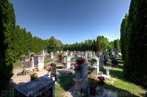 2013. 24. hét: Siófok, új temető - 1800x1200 pixel - 2341815 byte