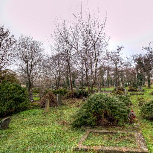 2013. 25. hét: Békéscsaba, Lencsési temető - 1200x1200 pixel - 1824307 byte