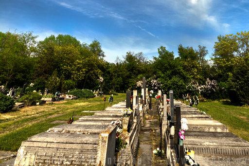 Öcsöd, öcsödi temető - 1200x800 pixel - 1199284 byte
