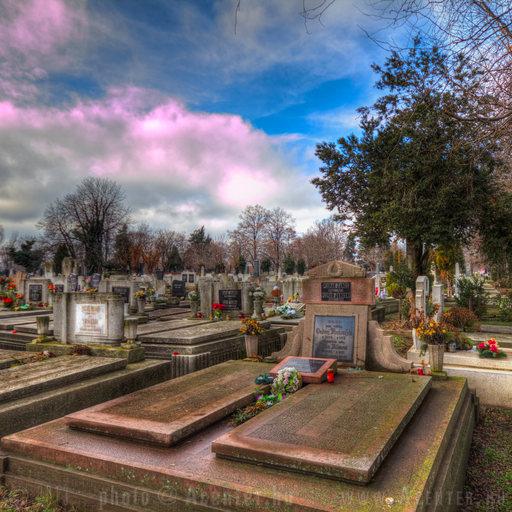 Békéscsaba, felsővégi (Berényi úti) evangélikus temető - 1200x1200 pixel - 1507782 byte
