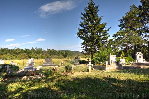 Salföld, temető - 1800x1200 pixel - 2121945 byte