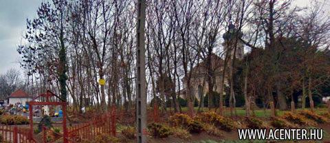 Sárhatvani temető - Sárbogárd-Sárhatvan - 480x208 pixel - 53145 byte