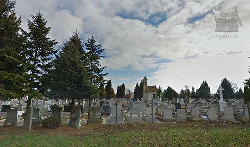 Kanizsai temető, Szigetvár - 800x468 pixel - 120596 byte