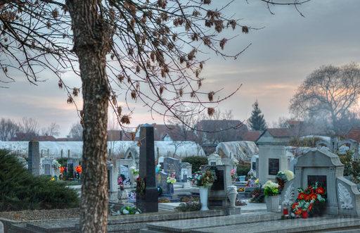 2013. 17. hét: Gyulavári Református Temető (Óvári Református temető) - 1856x1200 pixel - 2021199 byte