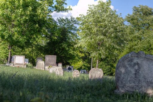 2013. 26. hét: Balatonudvari, temető - 1800x1200 pixel - 2800208 byte