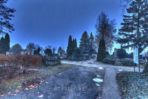 Jászberény - Fehértói temető (Október 23.-a utca - Borsóhalmi út) - 2 - A hét képe 2013.5. hét - 1200x800 pixel - 1483817 byte