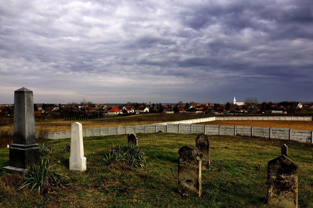 Kótaj, Magyarország