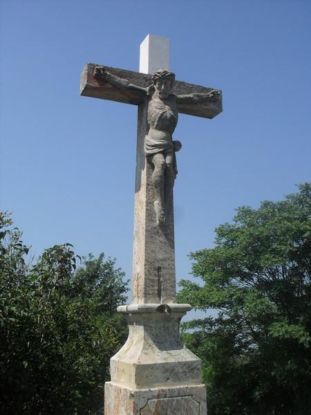 rácalmási temető