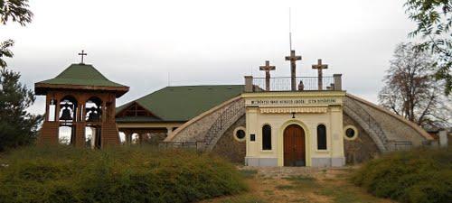 Mezőkövesdi temető