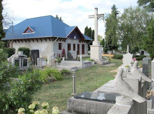 201207181707 Törökbálinti temető