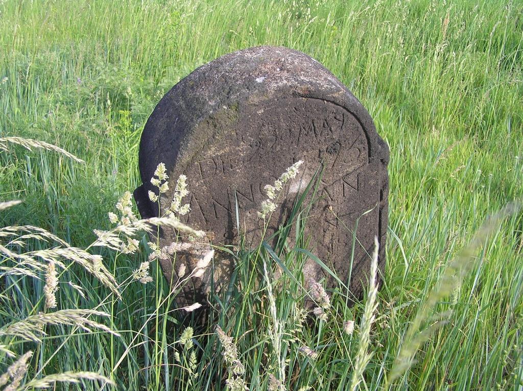 A Lévay-sírkert